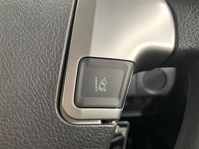 DX 4WD ワンセグ メモリーナビ ミュージックプレイヤー接続可 バックカメラ 衝突被害軽減システム ETC ドラレコ ディーゼル(11枚目)