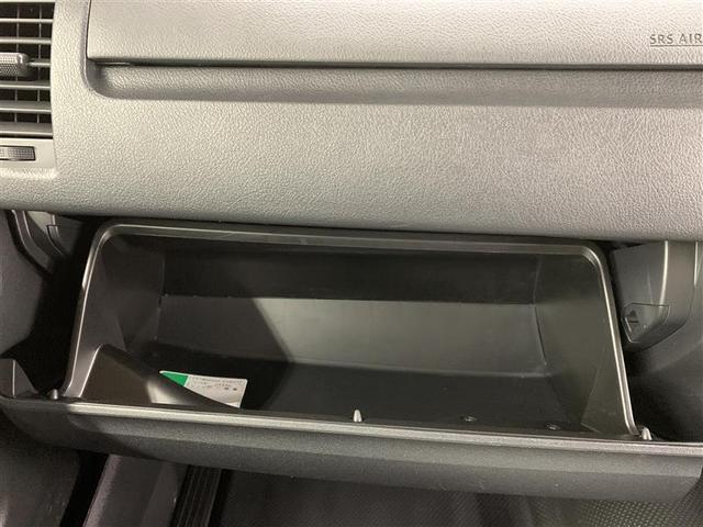 DX 4WD ワンセグ メモリーナビ ミュージックプレイヤー接続可 バックカメラ 衝突被害軽減システム ETC ドラレコ ディーゼル(15枚目)