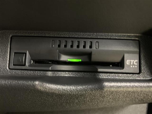 DX 4WD ワンセグ メモリーナビ ミュージックプレイヤー接続可 バックカメラ 衝突被害軽減システム ETC ドラレコ ディーゼル(19枚目)