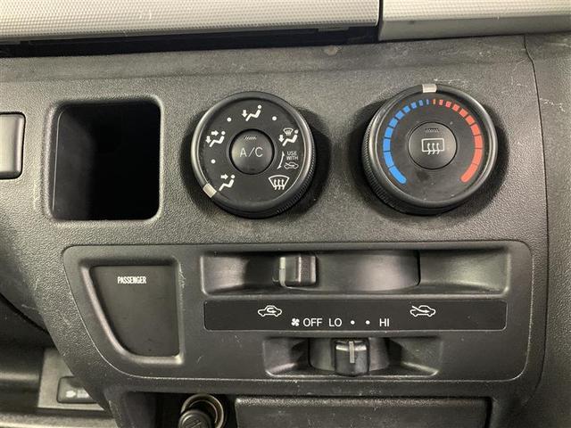 ロングDX 4WD ディーゼル(10枚目)