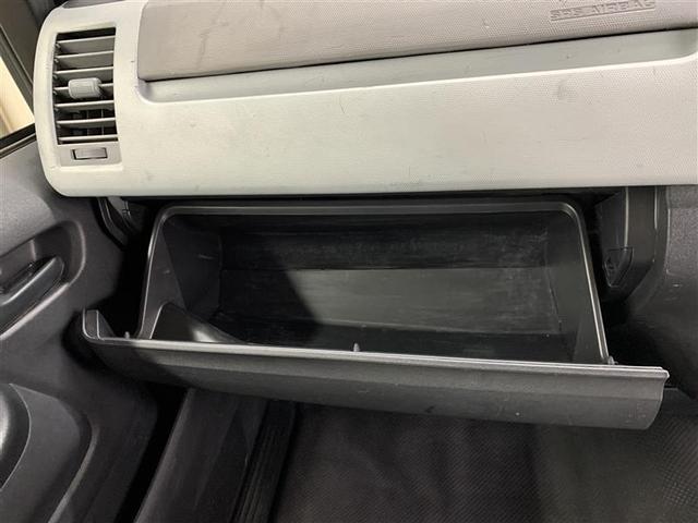 ロングDX 4WD ディーゼル(14枚目)