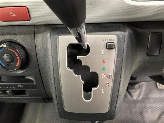 ロングDX 4WD ディーゼル(17枚目)