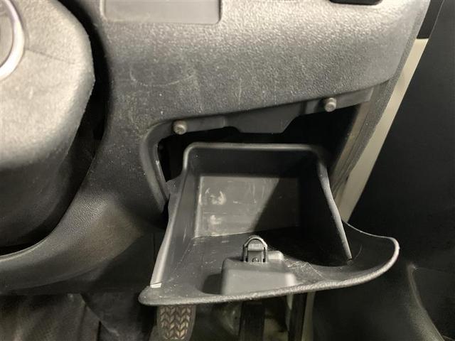 ロングDX 4WD ディーゼル(18枚目)