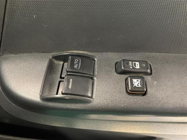 ロングDX 4WD ディーゼル(19枚目)