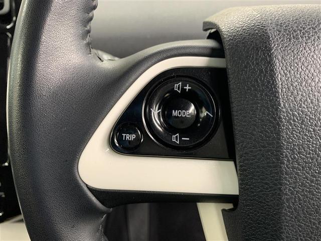 S ワンセグ メモリーナビ ミュージックプレイヤー接続可 バックカメラ 衝突被害軽減システム ETC LEDヘッドランプ(15枚目)