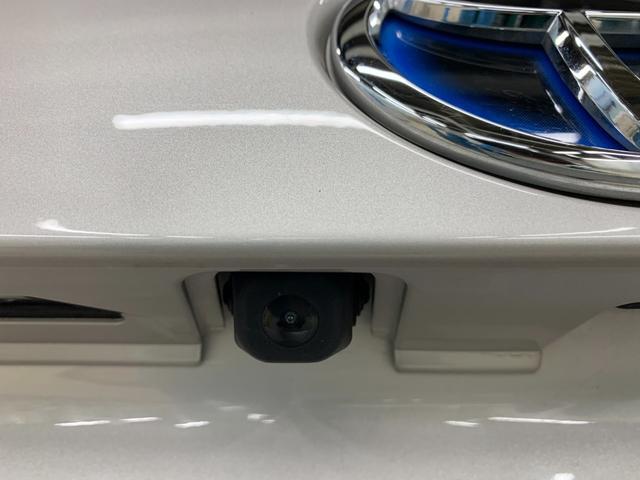 S ワンセグ メモリーナビ ミュージックプレイヤー接続可 バックカメラ 衝突被害軽減システム ETC LEDヘッドランプ(21枚目)