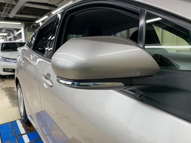 S ワンセグ メモリーナビ ミュージックプレイヤー接続可 バックカメラ 衝突被害軽減システム ETC LEDヘッドランプ(22枚目)