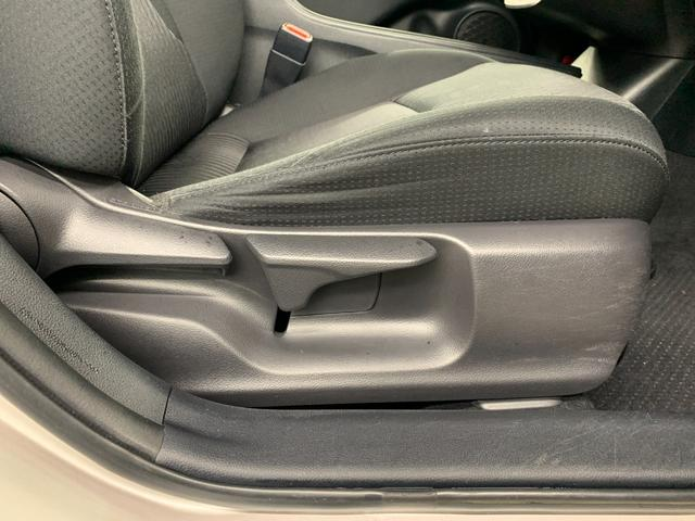 S ワンセグ メモリーナビ ミュージックプレイヤー接続可 バックカメラ 衝突被害軽減システム ETC LEDヘッドランプ(29枚目)