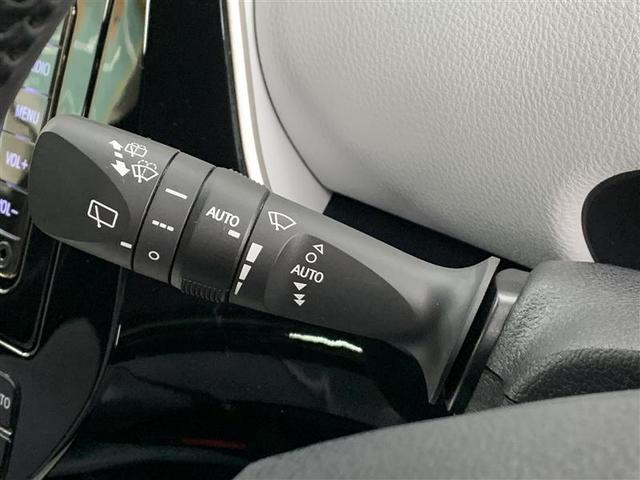 Sセーフティプラス ワンセグ メモリーナビ ミュージックプレイヤー接続可 バックカメラ 衝突被害軽減システム ETC LEDヘッドランプ(15枚目)