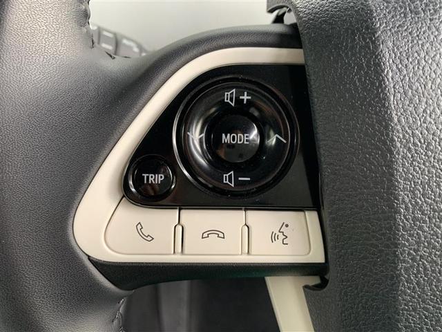 Sセーフティプラス ワンセグ メモリーナビ ミュージックプレイヤー接続可 バックカメラ 衝突被害軽減システム ETC LEDヘッドランプ(18枚目)