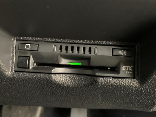 Sセーフティプラス ワンセグ メモリーナビ ミュージックプレイヤー接続可 バックカメラ 衝突被害軽減システム ETC LEDヘッドランプ(26枚目)
