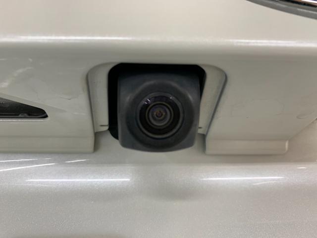 Sセーフティプラス ワンセグ メモリーナビ ミュージックプレイヤー接続可 バックカメラ 衝突被害軽減システム ETC LEDヘッドランプ(30枚目)