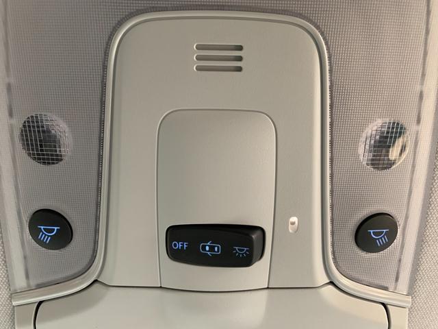 Sセーフティプラス ワンセグ メモリーナビ ミュージックプレイヤー接続可 バックカメラ 衝突被害軽減システム ETC LEDヘッドランプ(31枚目)