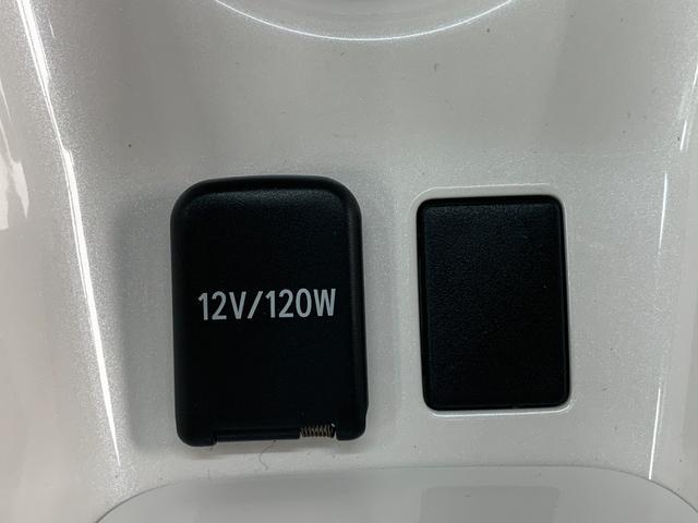 Sセーフティプラス ワンセグ メモリーナビ ミュージックプレイヤー接続可 バックカメラ 衝突被害軽減システム ETC LEDヘッドランプ(33枚目)