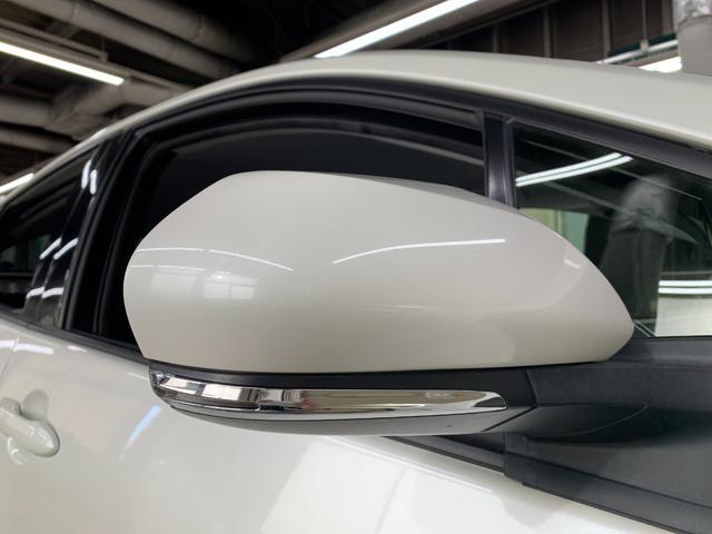 Sセーフティプラス ワンセグ メモリーナビ ミュージックプレイヤー接続可 バックカメラ 衝突被害軽減システム ETC LEDヘッドランプ(34枚目)