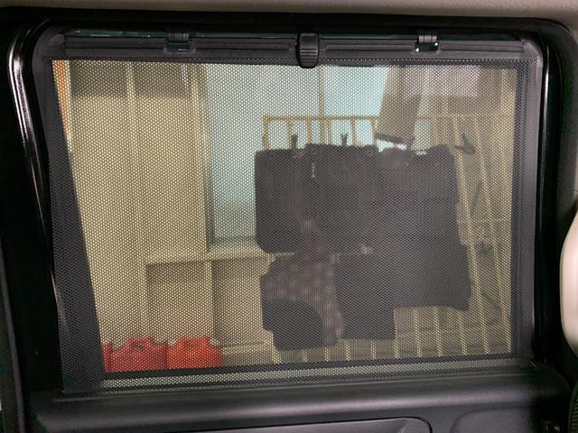 G・Lパッケージ ワンセグ メモリーナビ バックカメラ ETC ドラレコ 電動スライドドア HIDヘッドライト アイドリングストップ(22枚目)