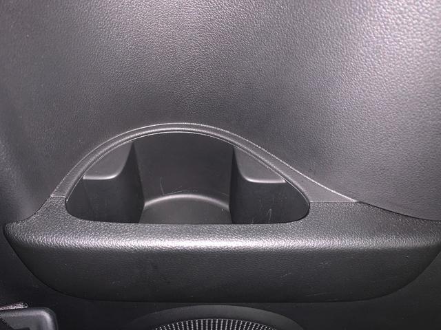 G・Lパッケージ ワンセグ メモリーナビ バックカメラ ETC ドラレコ 電動スライドドア HIDヘッドライト アイドリングストップ(26枚目)