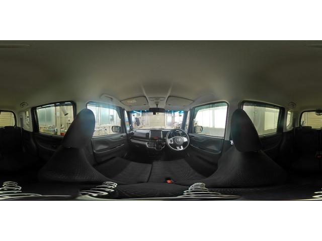 G・Lパッケージ ワンセグ メモリーナビ バックカメラ ETC ドラレコ 電動スライドドア HIDヘッドライト アイドリングストップ(28枚目)