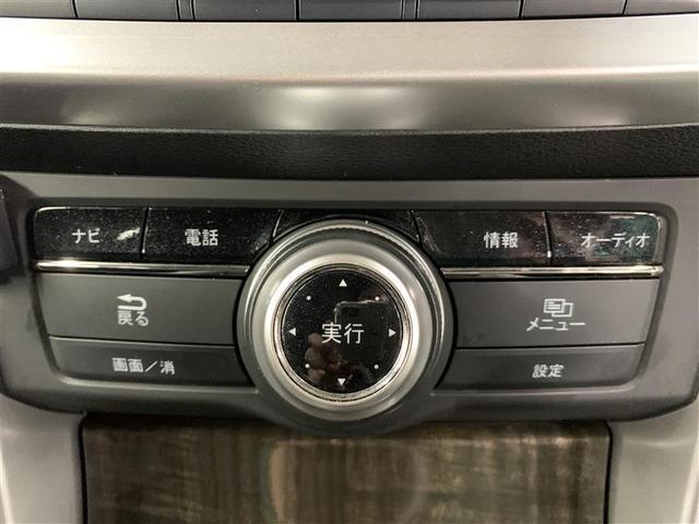 EX フルセグ HDDナビ DVD再生 ミュージックプレイヤー接続可 バックカメラ 衝突被害軽減システム ETC ドラレコ LEDヘッドランプ(14枚目)
