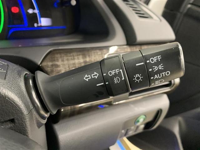 EX フルセグ HDDナビ DVD再生 ミュージックプレイヤー接続可 バックカメラ 衝突被害軽減システム ETC ドラレコ LEDヘッドランプ(16枚目)