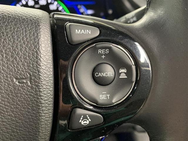 EX フルセグ HDDナビ DVD再生 ミュージックプレイヤー接続可 バックカメラ 衝突被害軽減システム ETC ドラレコ LEDヘッドランプ(18枚目)