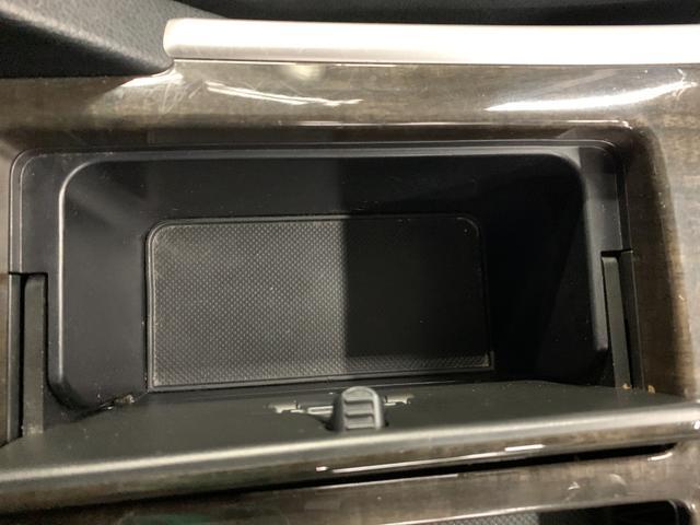 EX フルセグ HDDナビ DVD再生 ミュージックプレイヤー接続可 バックカメラ 衝突被害軽減システム ETC ドラレコ LEDヘッドランプ(23枚目)