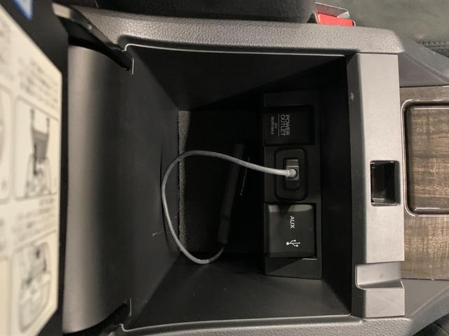 EX フルセグ HDDナビ DVD再生 ミュージックプレイヤー接続可 バックカメラ 衝突被害軽減システム ETC ドラレコ LEDヘッドランプ(26枚目)