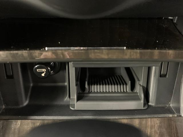 EX フルセグ HDDナビ DVD再生 ミュージックプレイヤー接続可 バックカメラ 衝突被害軽減システム ETC ドラレコ LEDヘッドランプ(27枚目)