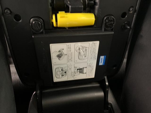 EX フルセグ HDDナビ DVD再生 ミュージックプレイヤー接続可 バックカメラ 衝突被害軽減システム ETC ドラレコ LEDヘッドランプ(29枚目)