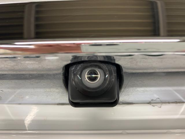 EX フルセグ HDDナビ DVD再生 ミュージックプレイヤー接続可 バックカメラ 衝突被害軽減システム ETC ドラレコ LEDヘッドランプ(37枚目)