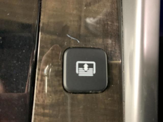 EX フルセグ HDDナビ DVD再生 ミュージックプレイヤー接続可 バックカメラ 衝突被害軽減システム ETC ドラレコ LEDヘッドランプ(39枚目)