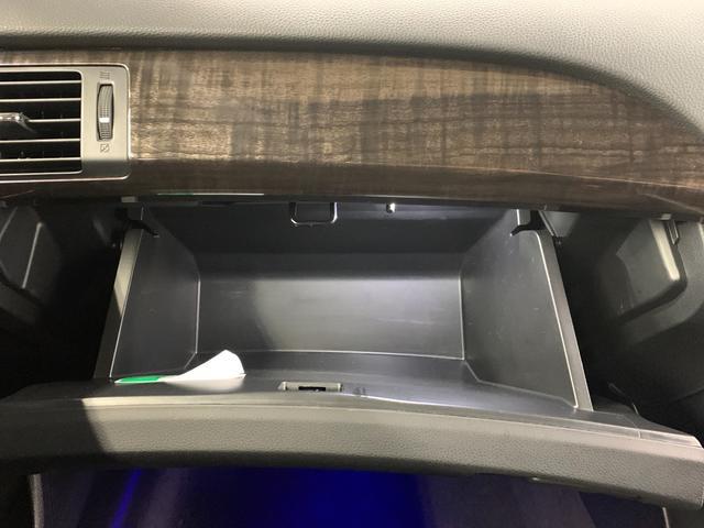 EX フルセグ HDDナビ DVD再生 ミュージックプレイヤー接続可 バックカメラ 衝突被害軽減システム ETC ドラレコ LEDヘッドランプ(40枚目)