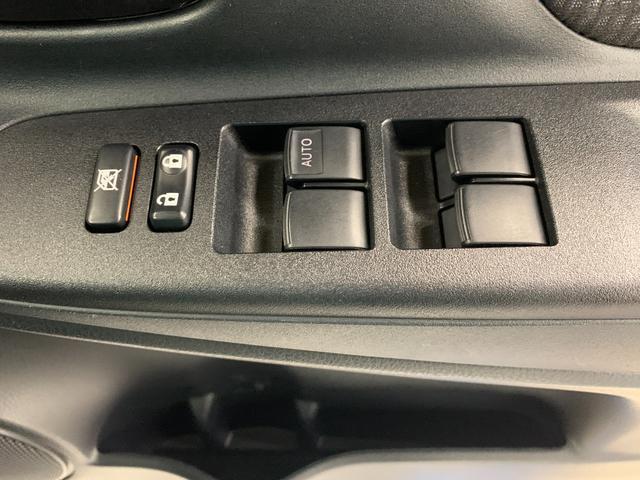 F ワンセグ メモリーナビ ミュージックプレイヤー接続可 バックカメラ 衝突被害軽減システム ETC アイドリングストップ(24枚目)