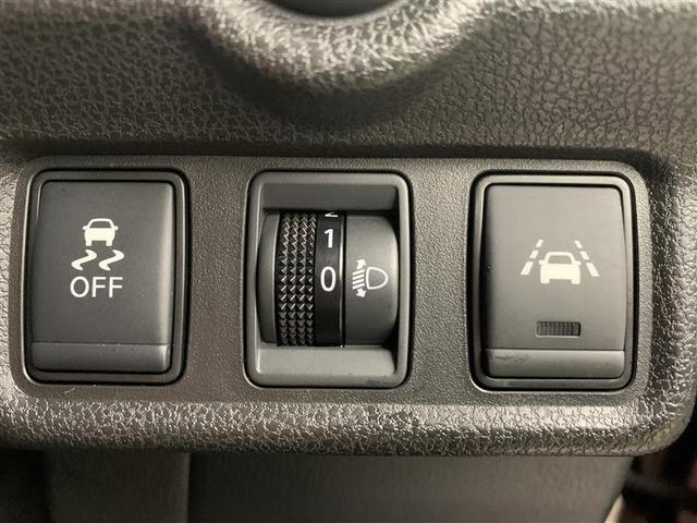 X FOUR 4WD フルセグ メモリーナビ DVD再生 ミュージックプレイヤー接続可 バックカメラ 衝突被害軽減システム ETC(20枚目)