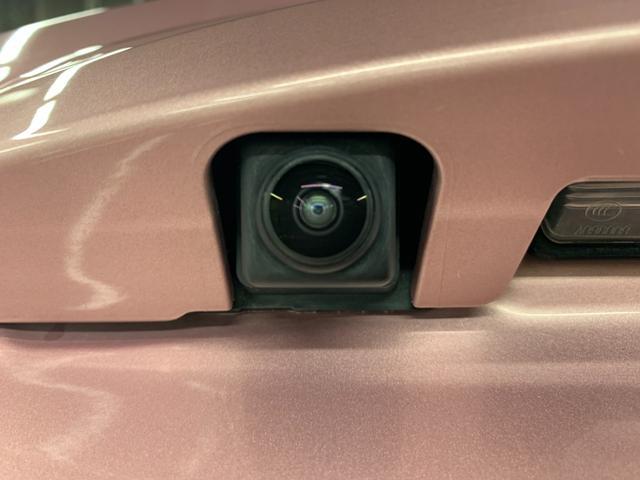 X FOUR 4WD フルセグ メモリーナビ DVD再生 ミュージックプレイヤー接続可 バックカメラ 衝突被害軽減システム ETC(26枚目)