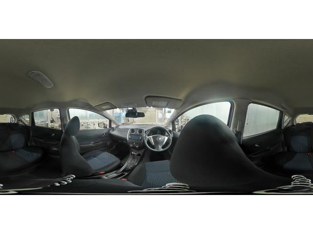 X FOUR 4WD フルセグ メモリーナビ DVD再生 ミュージックプレイヤー接続可 バックカメラ 衝突被害軽減システム ETC(28枚目)