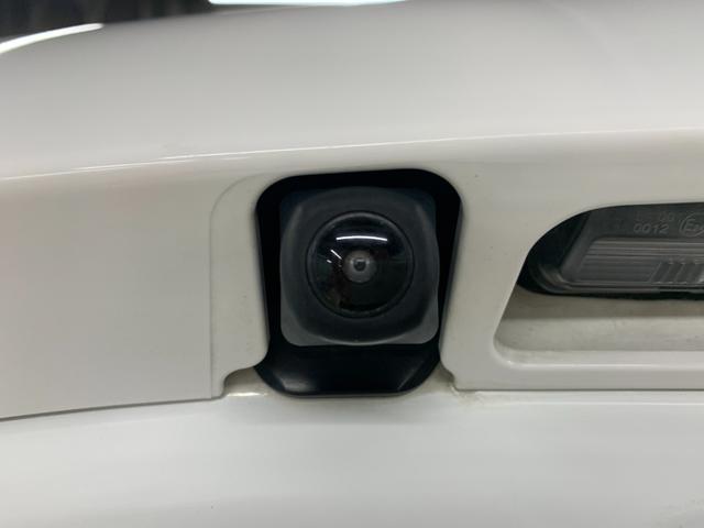 F ワンセグ メモリーナビ ミュージックプレイヤー接続可 バックカメラ 衝突被害軽減システム ETC アイドリングストップ(25枚目)