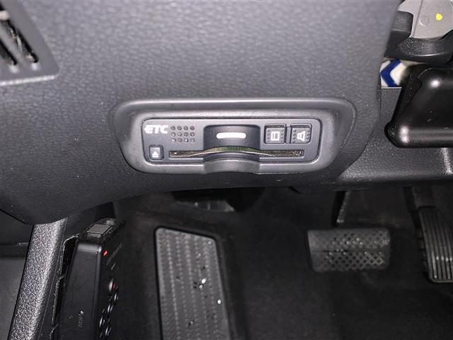 X・ホンダセンシング フルセグ メモリーナビ DVD再生 バックカメラ 衝突被害軽減システム ETC ドラレコ LEDヘッドランプ ワンオーナー アイドリングストップ(15枚目)
