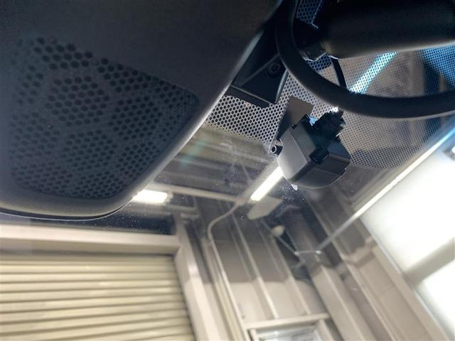 X・ホンダセンシング フルセグ メモリーナビ DVD再生 バックカメラ 衝突被害軽減システム ETC ドラレコ LEDヘッドランプ ワンオーナー アイドリングストップ(16枚目)