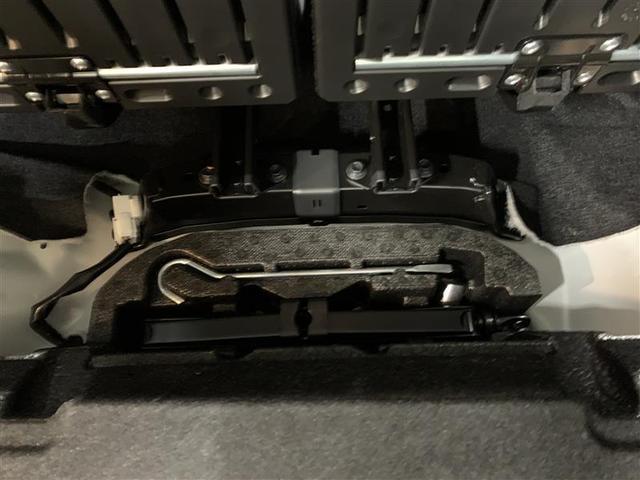 カスタム XリミテッドII SAIII 衝突被害軽減システム LEDヘッドランプ アイドリングストップ(9枚目)