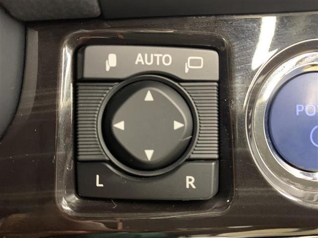 アスリートS フルセグ メモリーナビ DVD再生 ミュージックプレイヤー接続可 バックカメラ 衝突被害軽減システム ETC ドラレコ LEDヘッドランプ(27枚目)