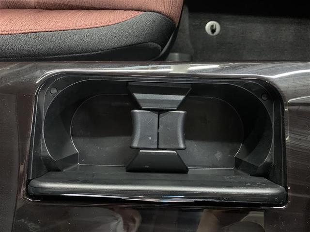 アスリートS フルセグ メモリーナビ DVD再生 ミュージックプレイヤー接続可 バックカメラ 衝突被害軽減システム ETC ドラレコ LEDヘッドランプ(31枚目)