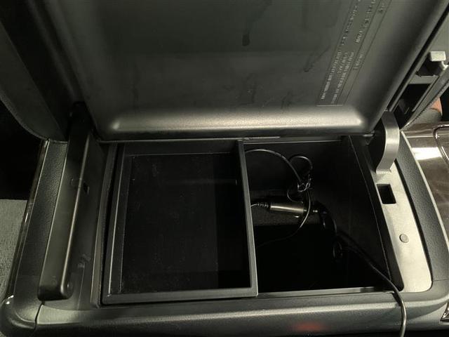 アスリートS フルセグ メモリーナビ DVD再生 ミュージックプレイヤー接続可 バックカメラ 衝突被害軽減システム ETC ドラレコ LEDヘッドランプ(32枚目)