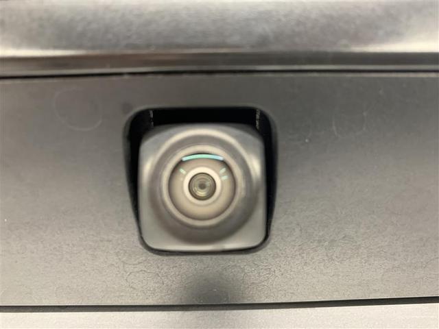 アスリートS フルセグ メモリーナビ DVD再生 ミュージックプレイヤー接続可 バックカメラ 衝突被害軽減システム ETC ドラレコ LEDヘッドランプ(38枚目)
