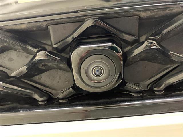 アスリートS フルセグ メモリーナビ DVD再生 ミュージックプレイヤー接続可 バックカメラ 衝突被害軽減システム ETC ドラレコ LEDヘッドランプ(39枚目)