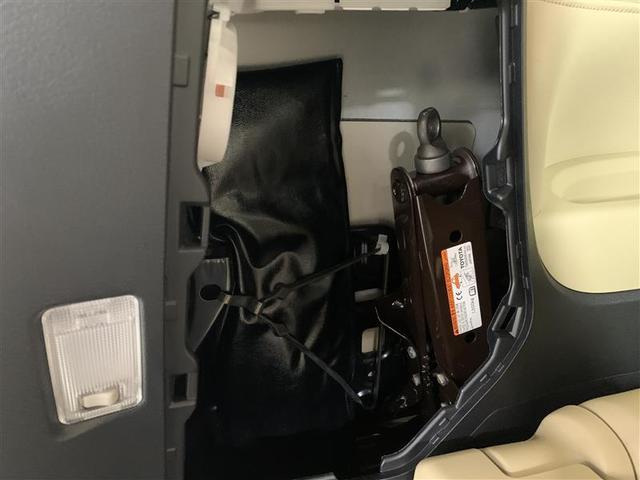 2.5G フルセグ メモリーナビ DVD再生 バックカメラ 衝突被害軽減システム ETC ドラレコ 両側電動スライド LEDヘッドランプ 乗車定員8人 3列シート(11枚目)