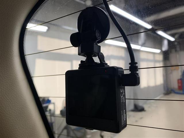2.5G フルセグ メモリーナビ DVD再生 バックカメラ 衝突被害軽減システム ETC ドラレコ 両側電動スライド LEDヘッドランプ 乗車定員8人 3列シート(19枚目)