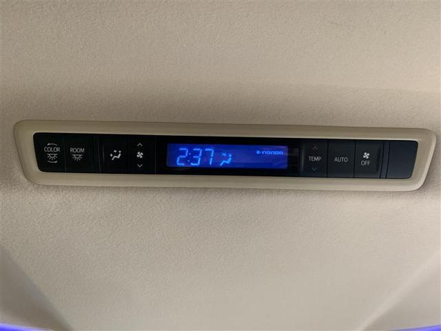 2.5G フルセグ メモリーナビ DVD再生 バックカメラ 衝突被害軽減システム ETC ドラレコ 両側電動スライド LEDヘッドランプ 乗車定員8人 3列シート(23枚目)