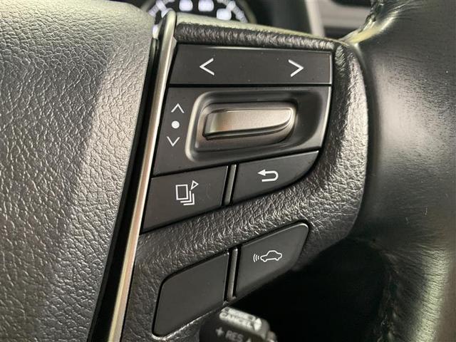 2.5G フルセグ メモリーナビ DVD再生 バックカメラ 衝突被害軽減システム ETC ドラレコ 両側電動スライド LEDヘッドランプ 乗車定員8人 3列シート(25枚目)