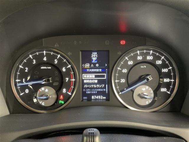 2.5G フルセグ メモリーナビ DVD再生 バックカメラ 衝突被害軽減システム ETC ドラレコ 両側電動スライド LEDヘッドランプ 乗車定員8人 3列シート(27枚目)